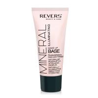Revers Mineral Illuminating Make-up Base