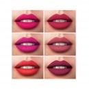 Revers Show Matte Lip Lacquer - 05