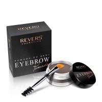 Revers Eyebrow Pomade - 01 Blonde