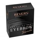 Revers Eyebrow Pomade - 02 Toupe
