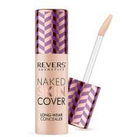 Revers Naked Skin Cover Concealer - No 05