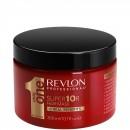 Revlon UniqOne Super10r Hair Mask