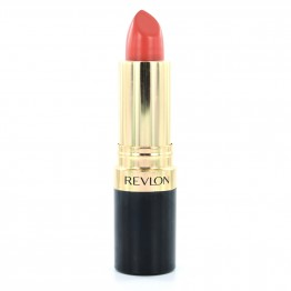 Revlon Super Lustrous Lipstick - 415 Pink In The Afternoon