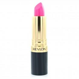 Revlon Super Lustrous Lipstick - 014 Sultry Samba