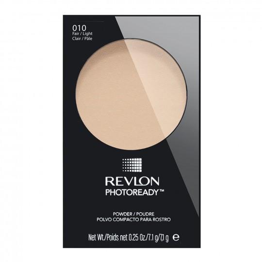 Revlon Photoready Powder - 010 Fair / Light