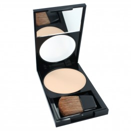 Revlon Photoready Powder - 010 Fair / Light