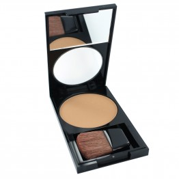 Revlon Photoready Powder - 030 Medium / Deep