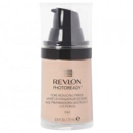 Revlon Photoready Primer - Pore Reducing Primer 002