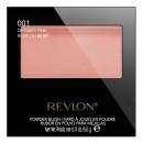 Revlon Powder Blush - 001 Oh Baby! Pink