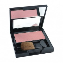 Revlon Powder Blush - 004 Rosy Rendezvous