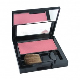 Revlon Powder Blush - 018 Orchid Charm