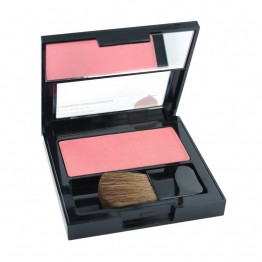 Revlon Powder Blush - 020 Ravishing Rose