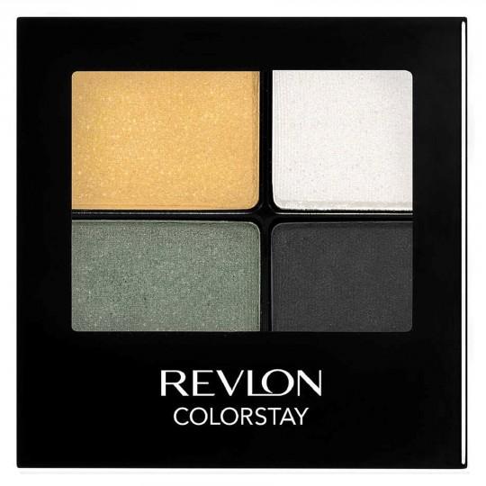 Revlon Colorstay 16 Hour Eyeshadow - 584 Surreal