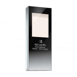 Revlon Photoready Prime + Anti Shine Balm - 010 Clear Transparent
