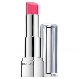 Revlon Ultra HD Lipstick - 825 Hydrangea