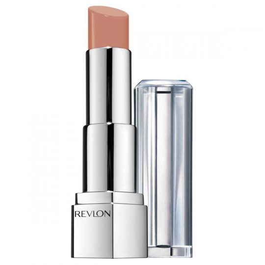 Revlon Ultra HD Lipstick - 885 Camilia