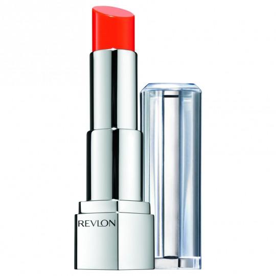Revlon Ultra HD Lipstick - 880 Marigold