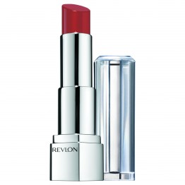 Revlon Ultra HD Lipstick - 890 Dahlia