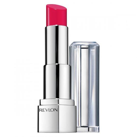 Revlon Ultra HD Lipstick - 820 Petunia