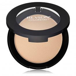Revlon ColorStay Pressed Powder - 830 Light / Medium