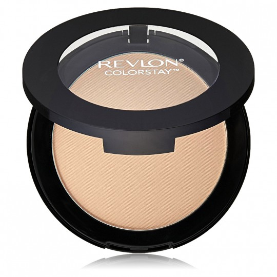 Revlon ColorStay Pressed Powder - 830 Light / Medium