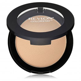 Revlon ColorStay Pressed Powder - 840 Medium