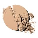 Revlon ColorStay Pressed Powder - 840 Medium