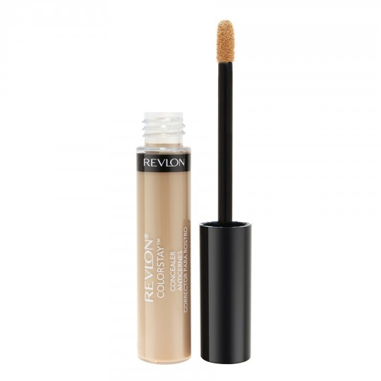 Revlon Colorstay Concealer - 02 Light