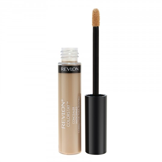 Revlon Colorstay Concealer - 03 Light / Medium