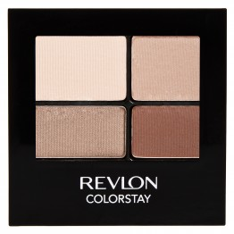 Revlon Colorstay 16 Hour Eyeshadow - 500 Addictive