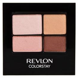 Revlon Colorstay 16 Hour Eyeshadow - 505 Decadent