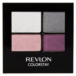 Revlon Colorstay 16 Hour Eyeshadow - 510 Precocious