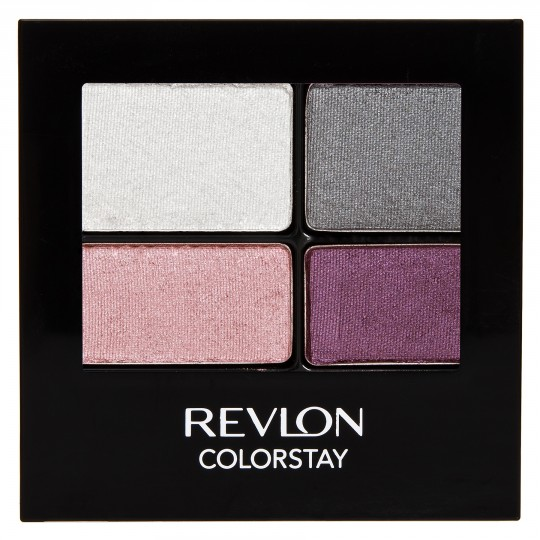 Revlon Colorstay 16 Hour Eyeshadow - 510 Precocious