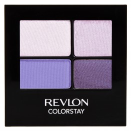 Revlon Colorstay 16 Hour Eyeshadow - 530 Seductive