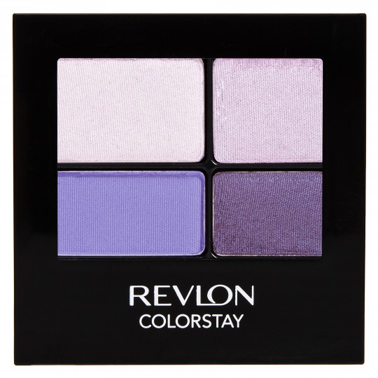 Revlon Colorstay 16 Hour Eyeshadow - 530 Seductive