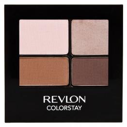 Revlon Colorstay 16 Hour Eyeshadow - 555 Moonlit