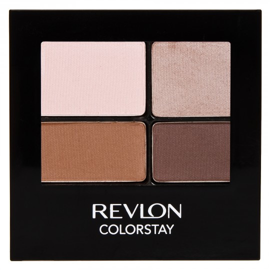 Revlon Colorstay 16 Hour Eyeshadow - 555 Moonlit