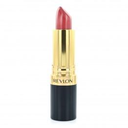 Revlon Super Lustrous Lipstick - 371 Copper Frost Chrome