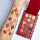 Makeup Revolution Pro x NATH Eyeshadow Palette