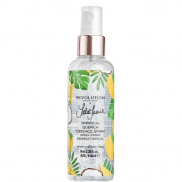 Revolution Skincare X Jake - Jamie Tropical Essence Spray