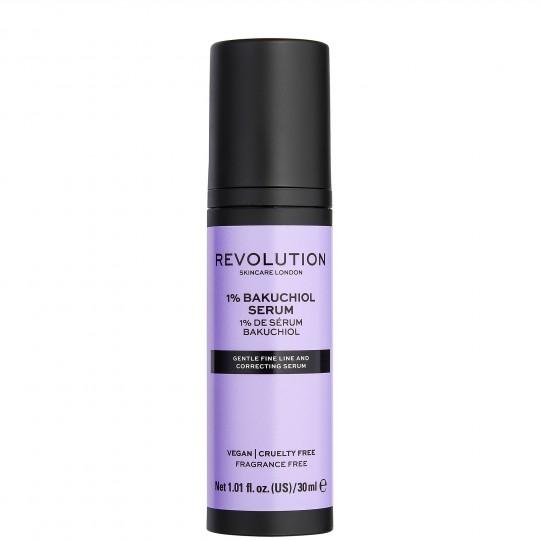 Revolution Skincare 1% Bakuchiol Serum
