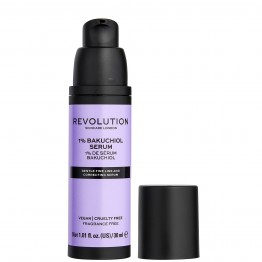 Revolution Skincare 1% Bakuchiol Serum