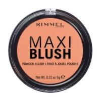 Rimmel Maxi Blush - 004 Sweet Cheeks