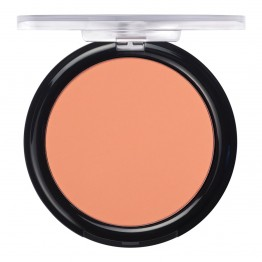 Rimmel Maxi Blush - 004 Sweet Cheeks