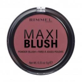 Rimmel Maxi Blush - 005 Rendez-Vous