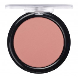 Rimmel Maxi Blush - 006 Exposed