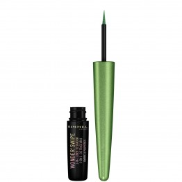 Rimmel Wonder'Swipe 2-in-1 Liner to Shadow - 008 Crush on You