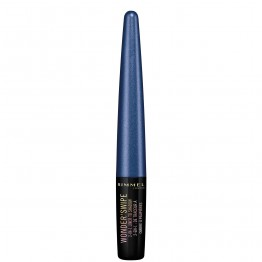 Rimmel Wonder'Swipe 2-in-1 Liner to Shadow - 013 Front Stage
