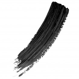 Rimmel Wonder'Luxe Volume Mascara - 001 Black