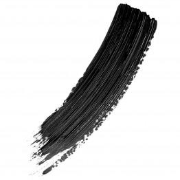Rimmel Wonder'Luxe Volume Mascara - 003 Extreme Black